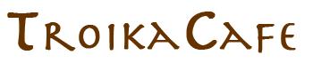 TroikaCafe_logo.png